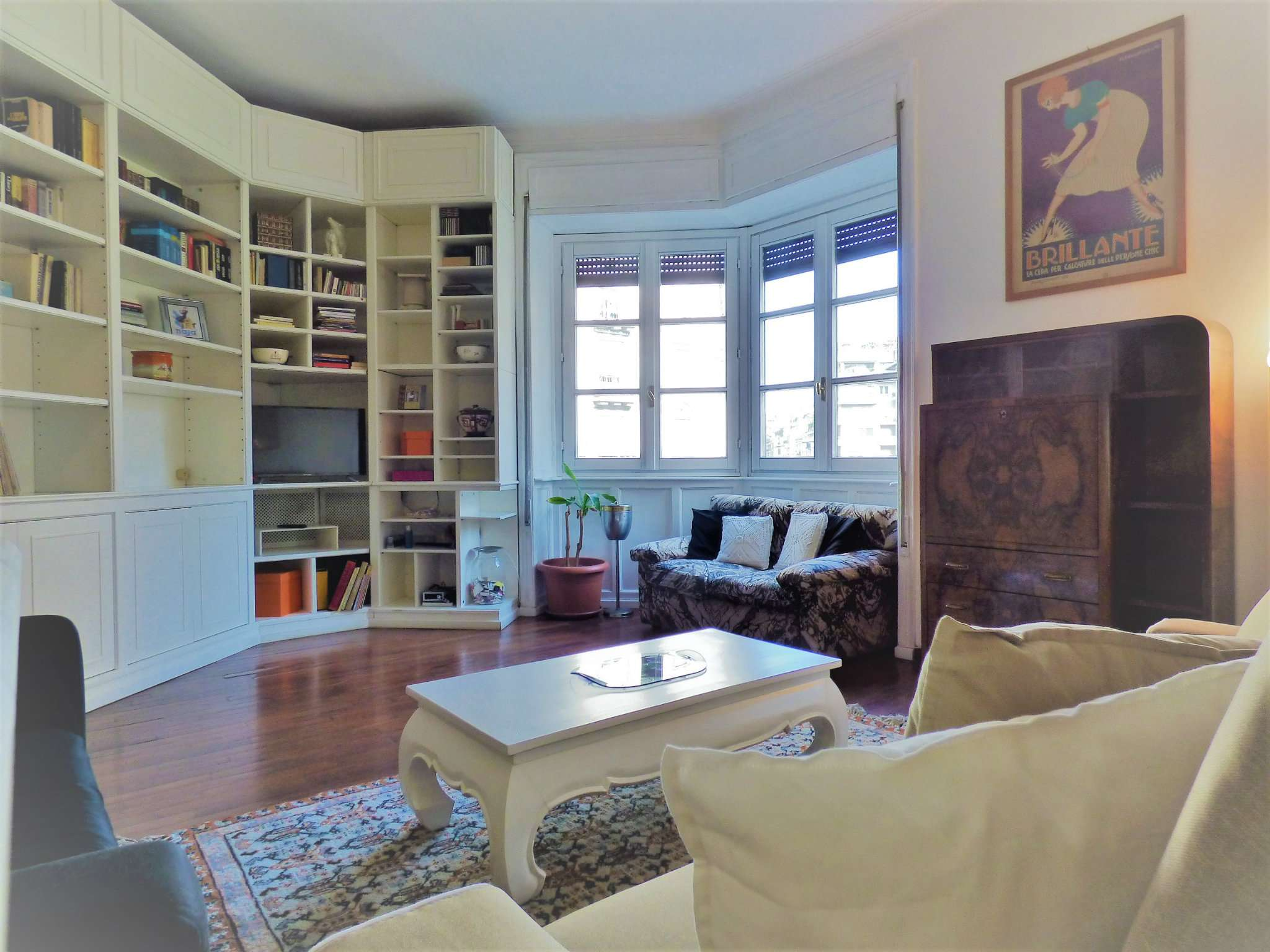 Vergani Home Divani Prezzi appartamenti in vendita a milano in zona bullona. cerca con