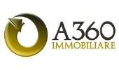A360IMMOBILIARE
