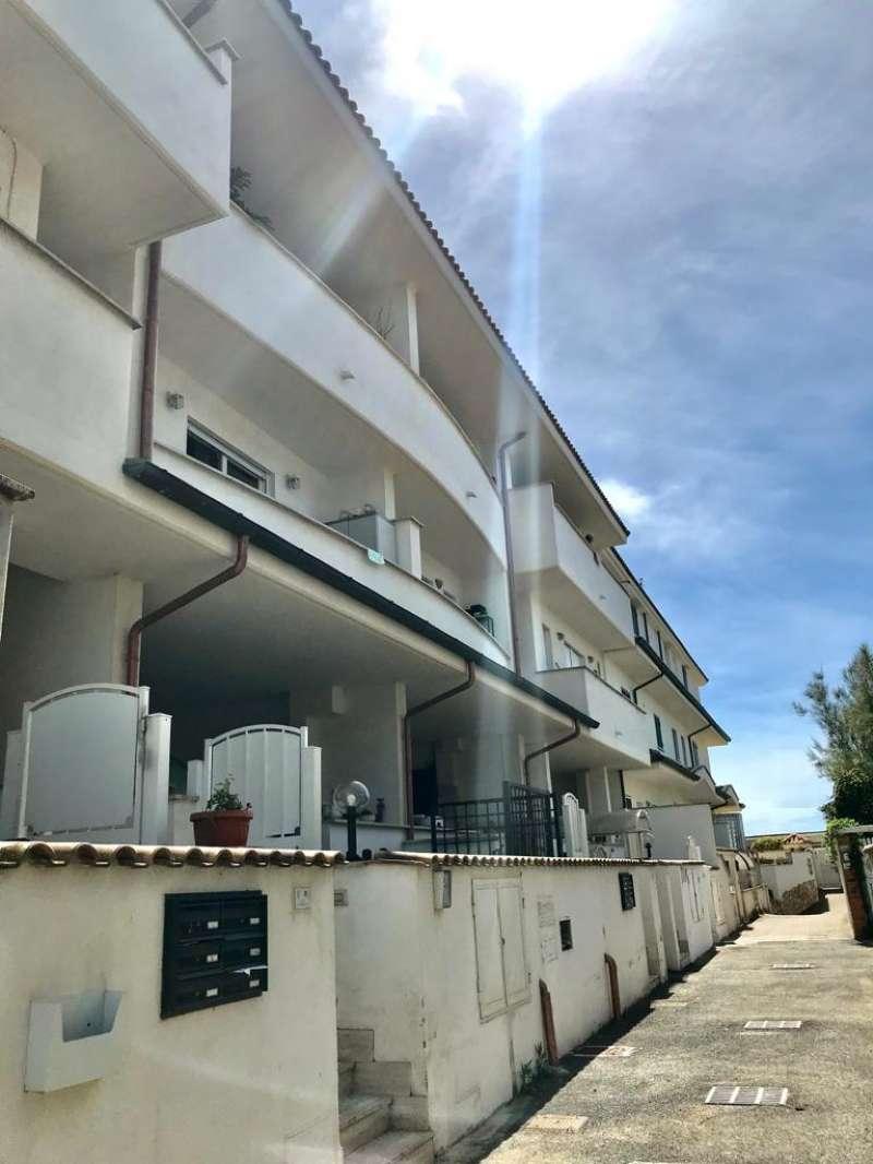 Appartamento in affitto a Fiumicino, 2 locali, prezzo € 700 | PortaleAgenzieImmobiliari.it