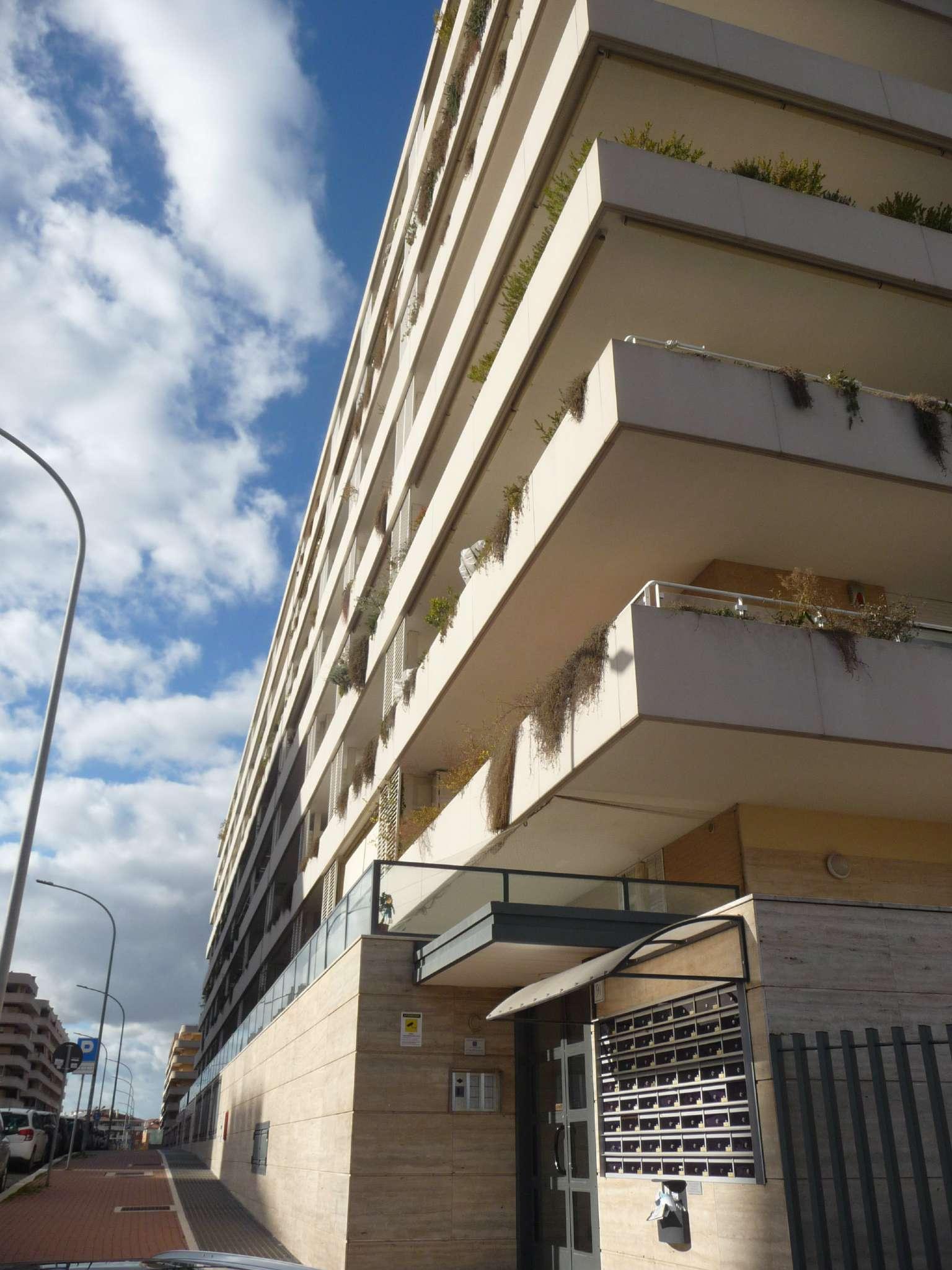 Appartamento in vendita a Roma, 1 locali, zona Zona: 21 . Laurentina, prezzo € 153.000 | CambioCasa.it