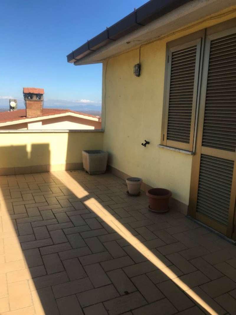 Appartamento ristrutturato in affitto Rif. 5606489