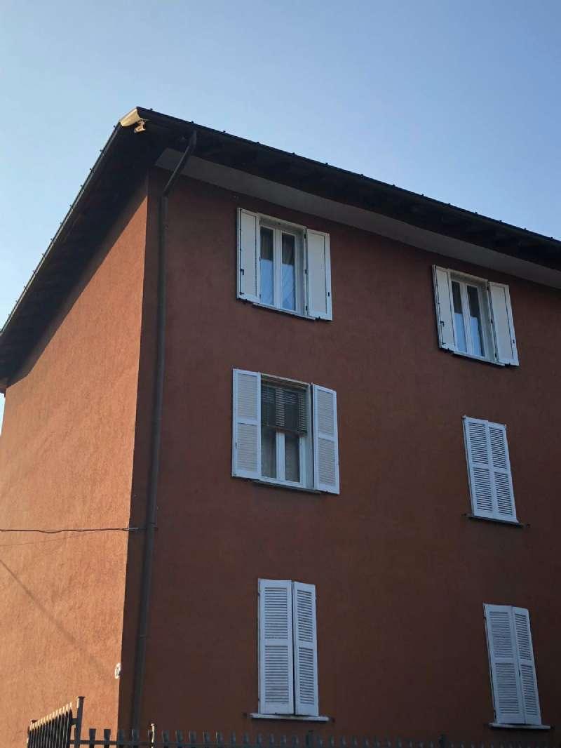 Appartamento in vendita Rif. 8246202