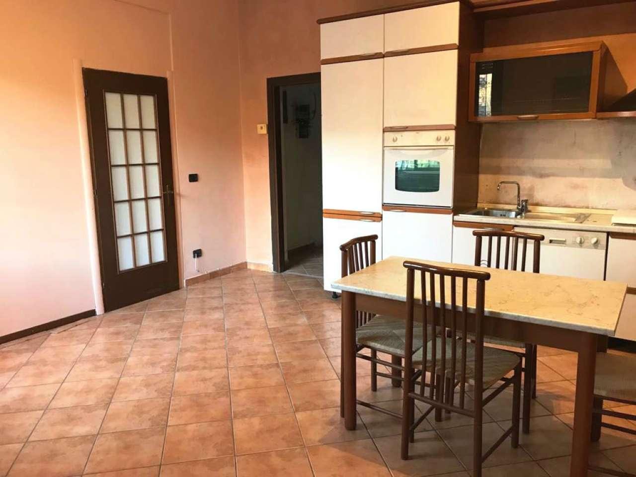 Appartamento ristrutturato in vendita Rif. 8888012