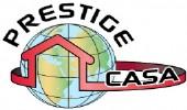 Prestige Casa