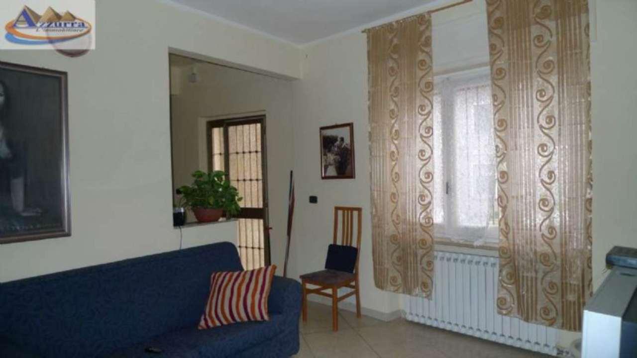 Soluzione Indipendente in vendita a Oviglio, 4 locali, prezzo € 92.000 | CambioCasa.it