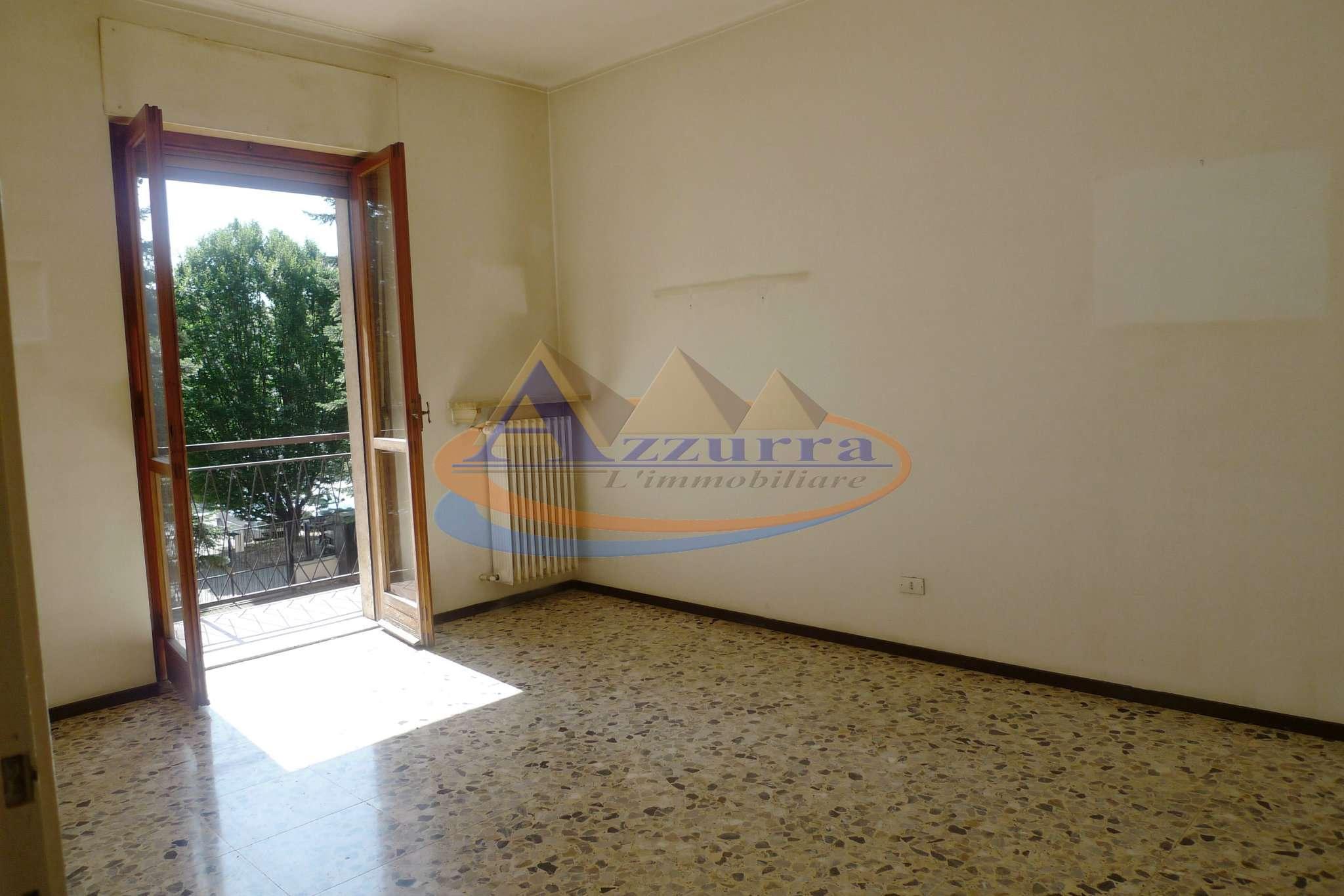 Appartamento in vendita a Alessandria, 3 locali, prezzo € 38.000 | CambioCasa.it