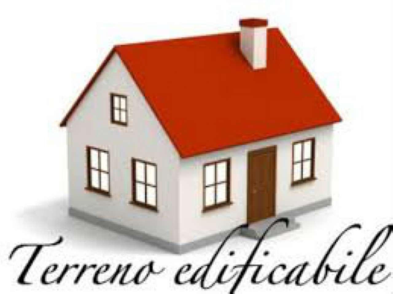 Terreno Edificabile Residenziale in vendita a Pianfei, 9999 locali, prezzo € 28.000 | CambioCasa.it