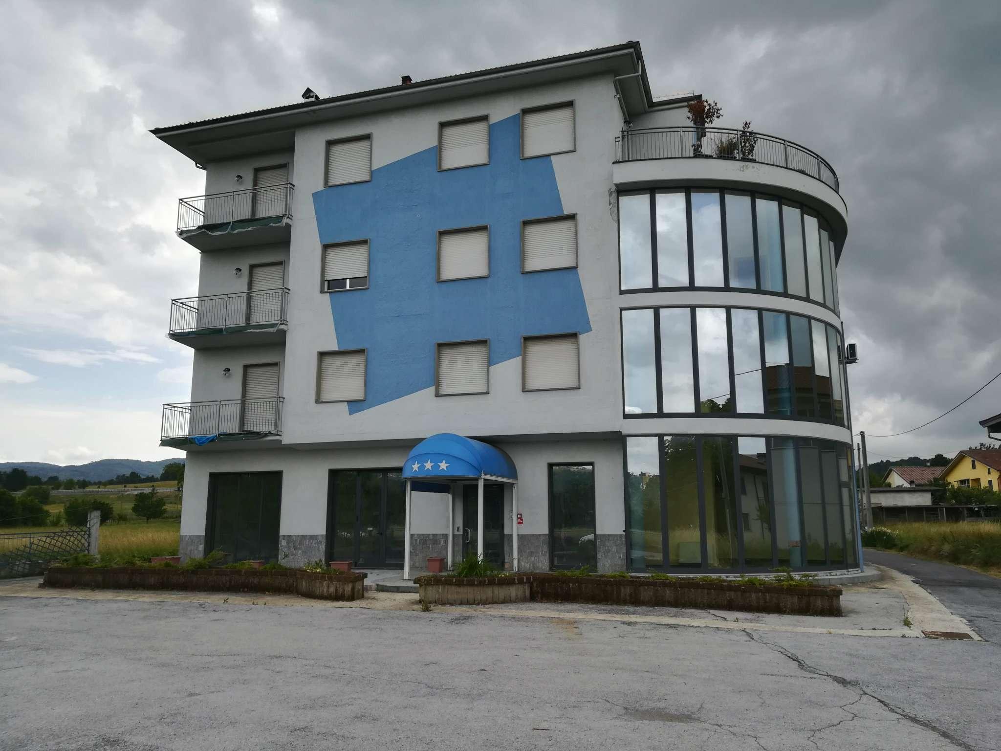 Altro in vendita a Ceva, 50 locali, Trattative riservate   CambioCasa.it