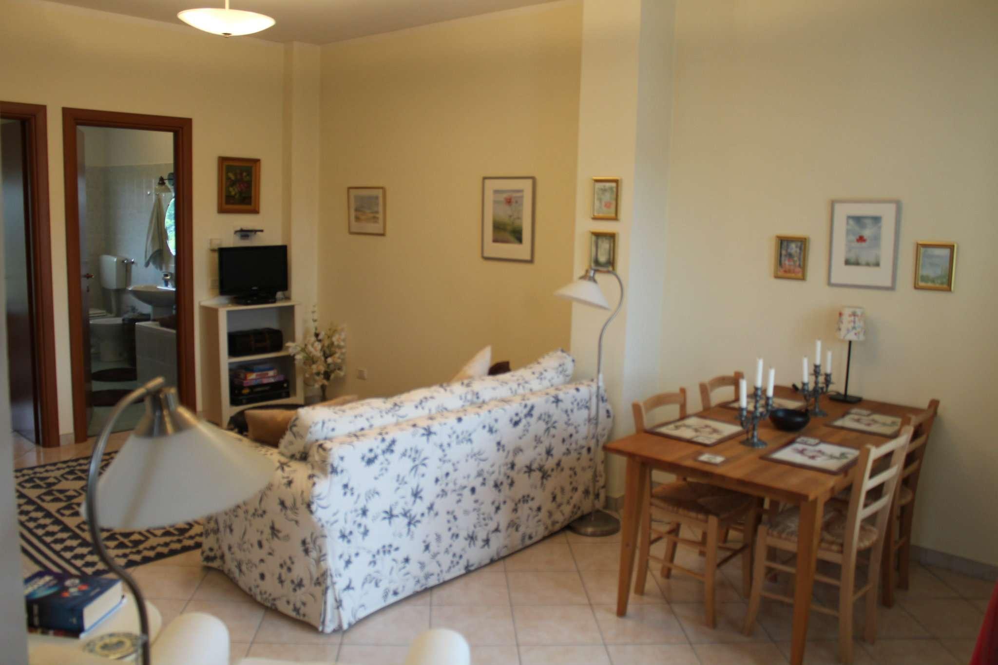 Appartamento in vendita a Niella Tanaro, 3 locali, prezzo € 58.000 | CambioCasa.it