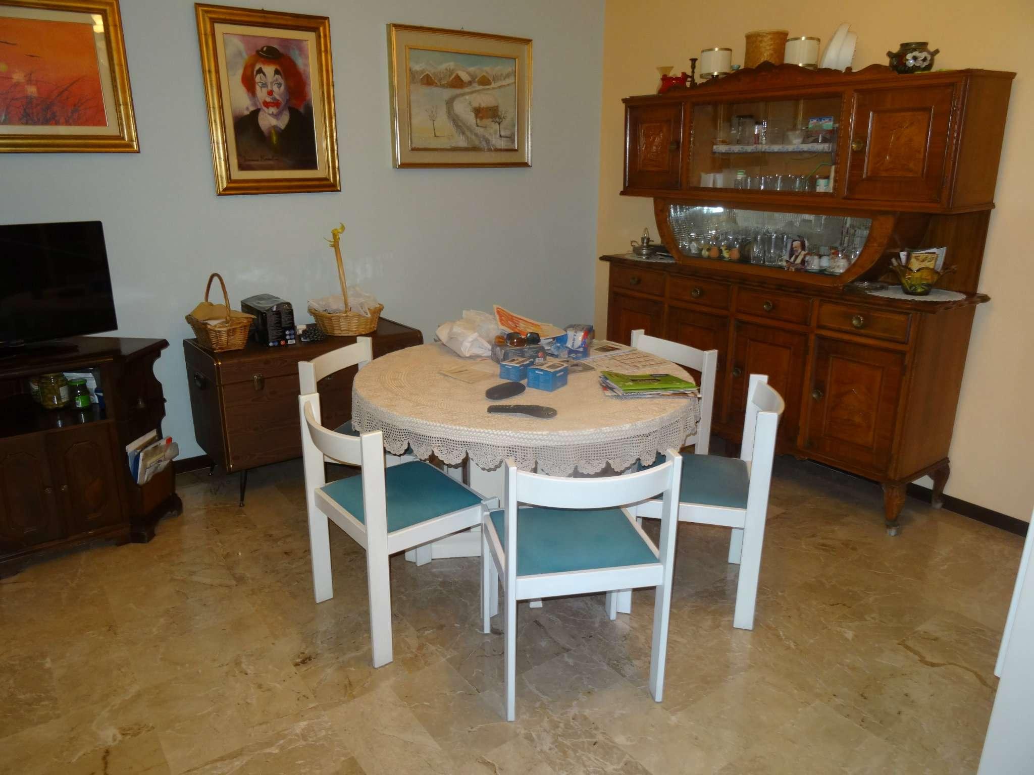 Appartamento in affitto Rif. 7325980