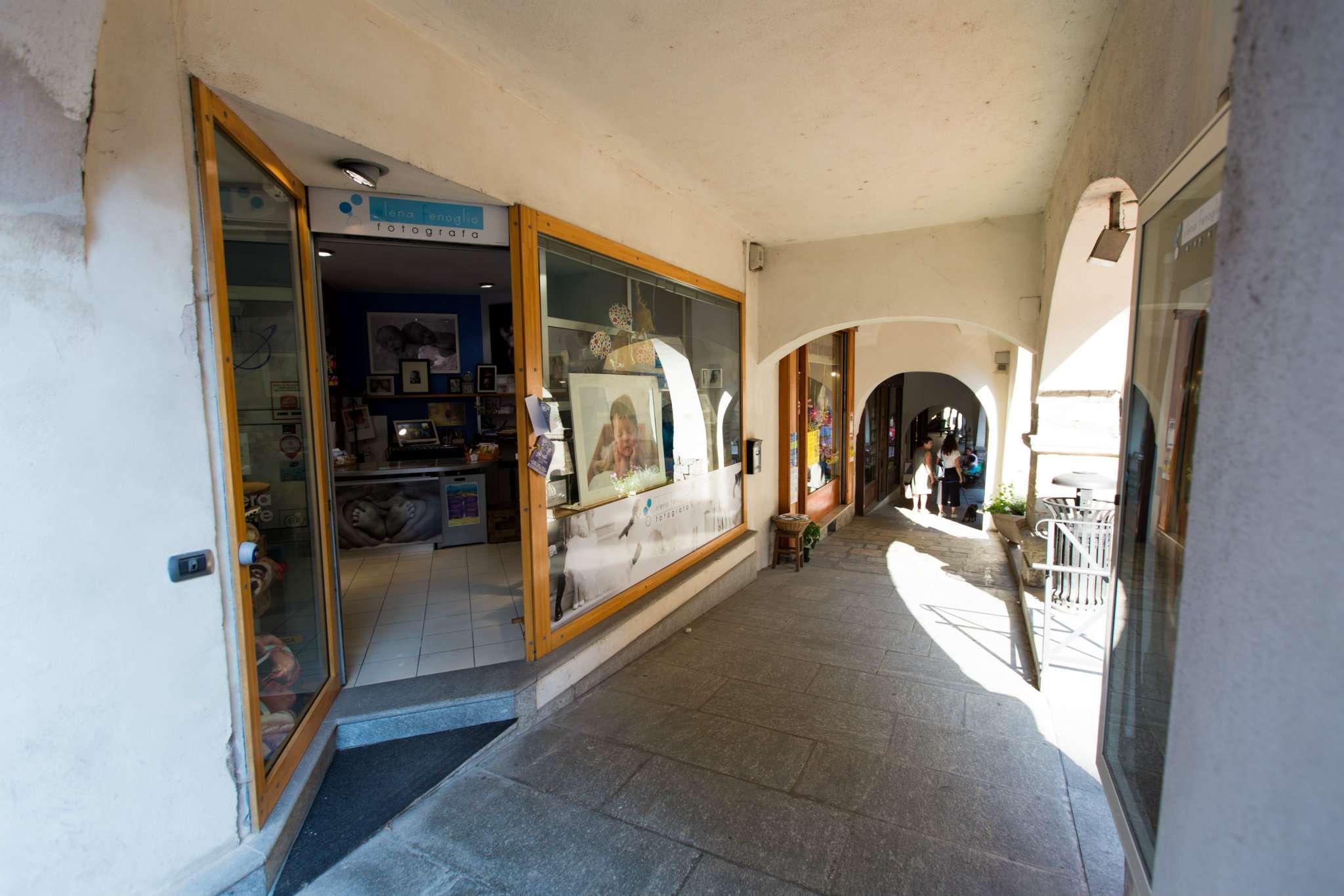 Negozio / Locale in vendita a Ceva, 1 locali, prezzo € 39.000   CambioCasa.it