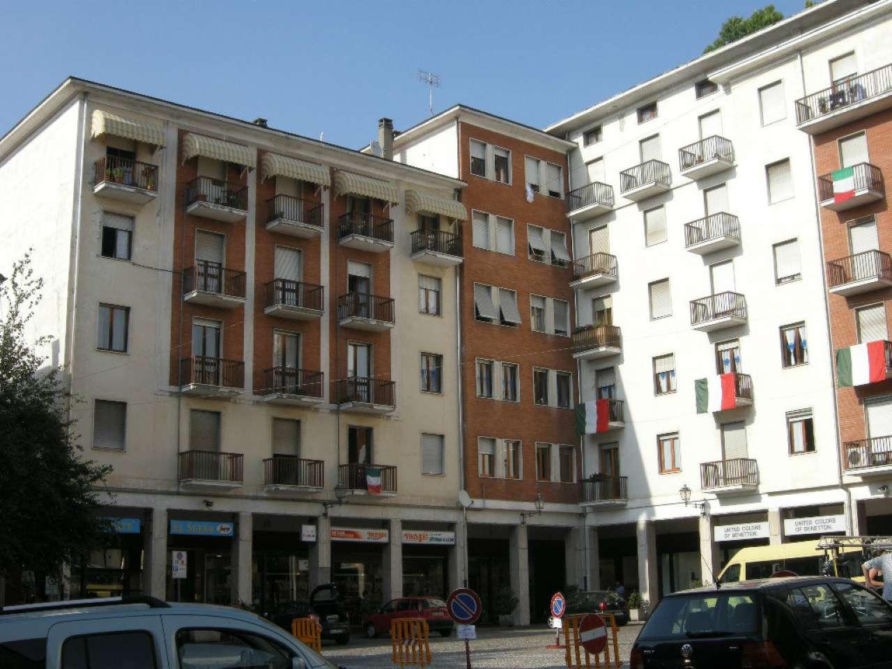 Appartamento in affitto a Mondovì, 3 locali, prezzo € 300 | CambioCasa.it