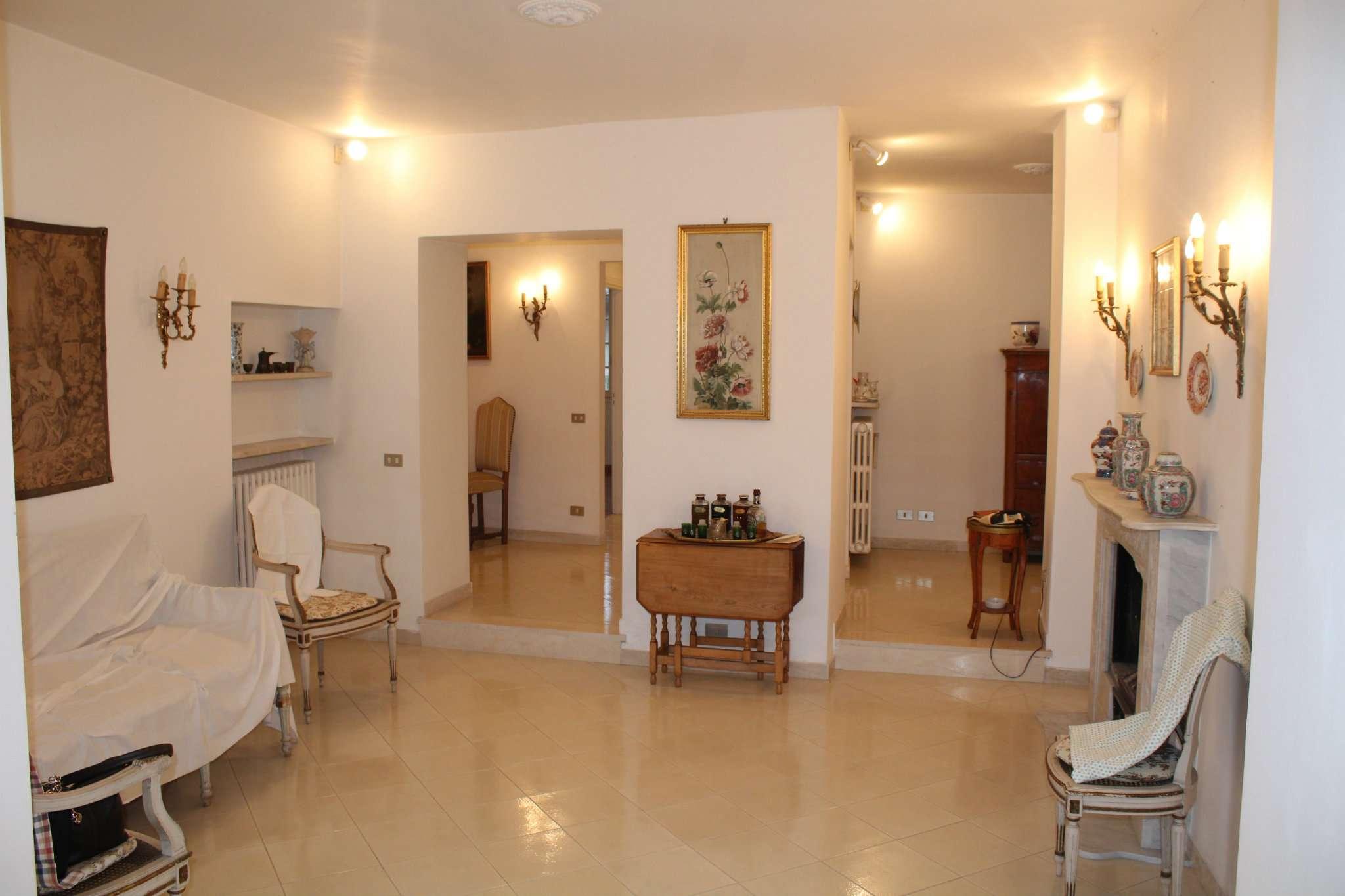 Appartamento in vendita a Bagnasco, 5 locali, prezzo € 85.000 | CambioCasa.it