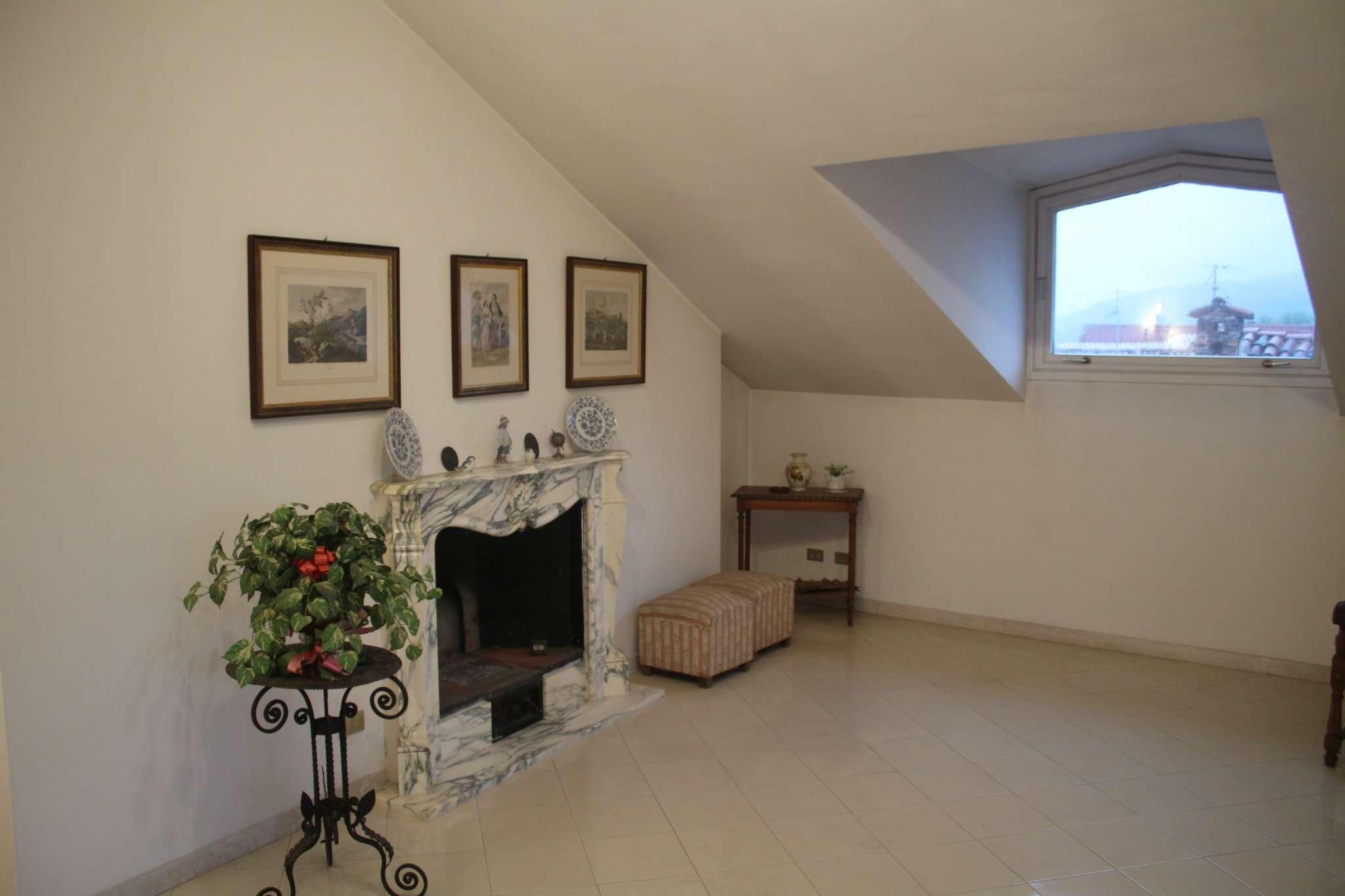Appartamento in vendita a Bagnasco, 4 locali, prezzo € 65.000 | CambioCasa.it