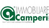 IMMOBILIARE CAMPERI SAS DI CAMPERI GEOM. ARMANDO & C