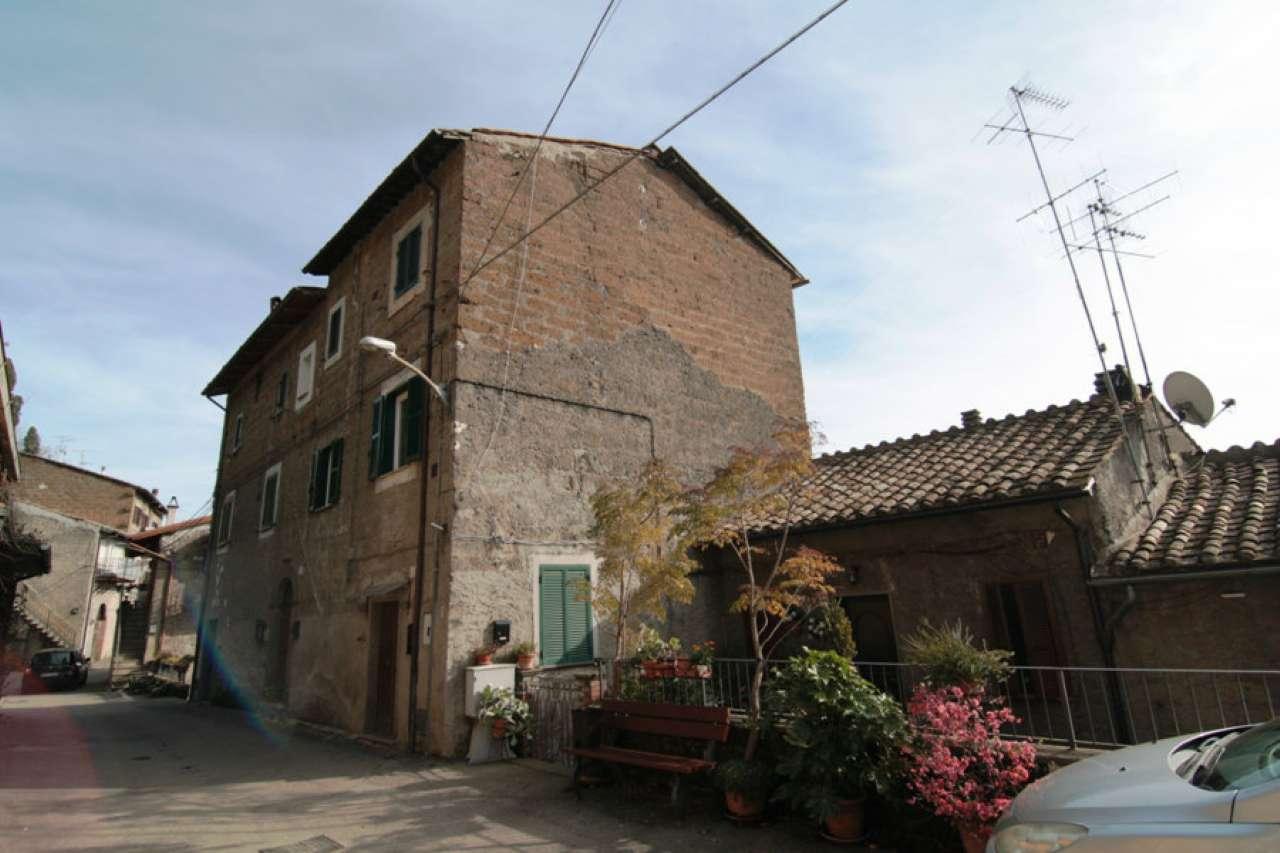 Vignanello (VT)