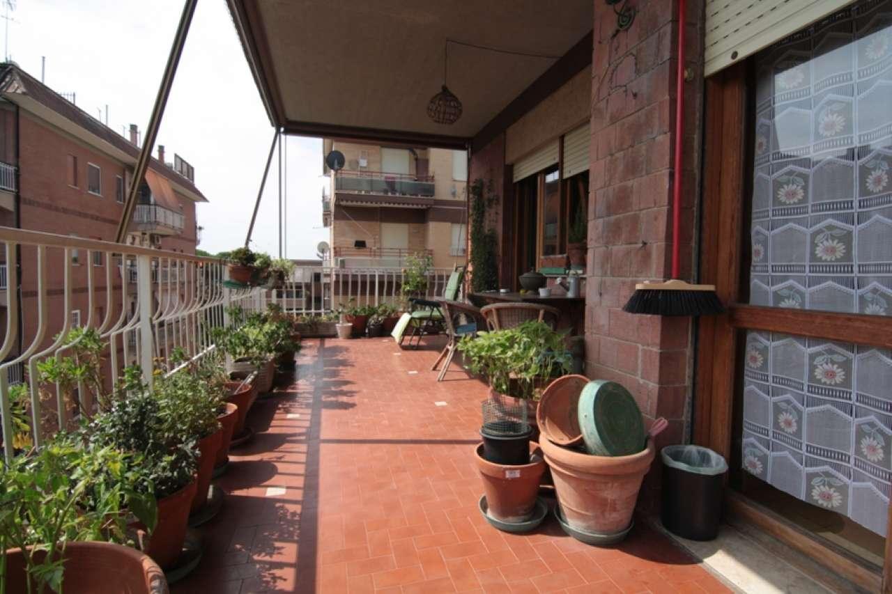 Appartamento in vendita a Guidonia Montecelio, 4 locali, prezzo € 110.000 | PortaleAgenzieImmobiliari.it