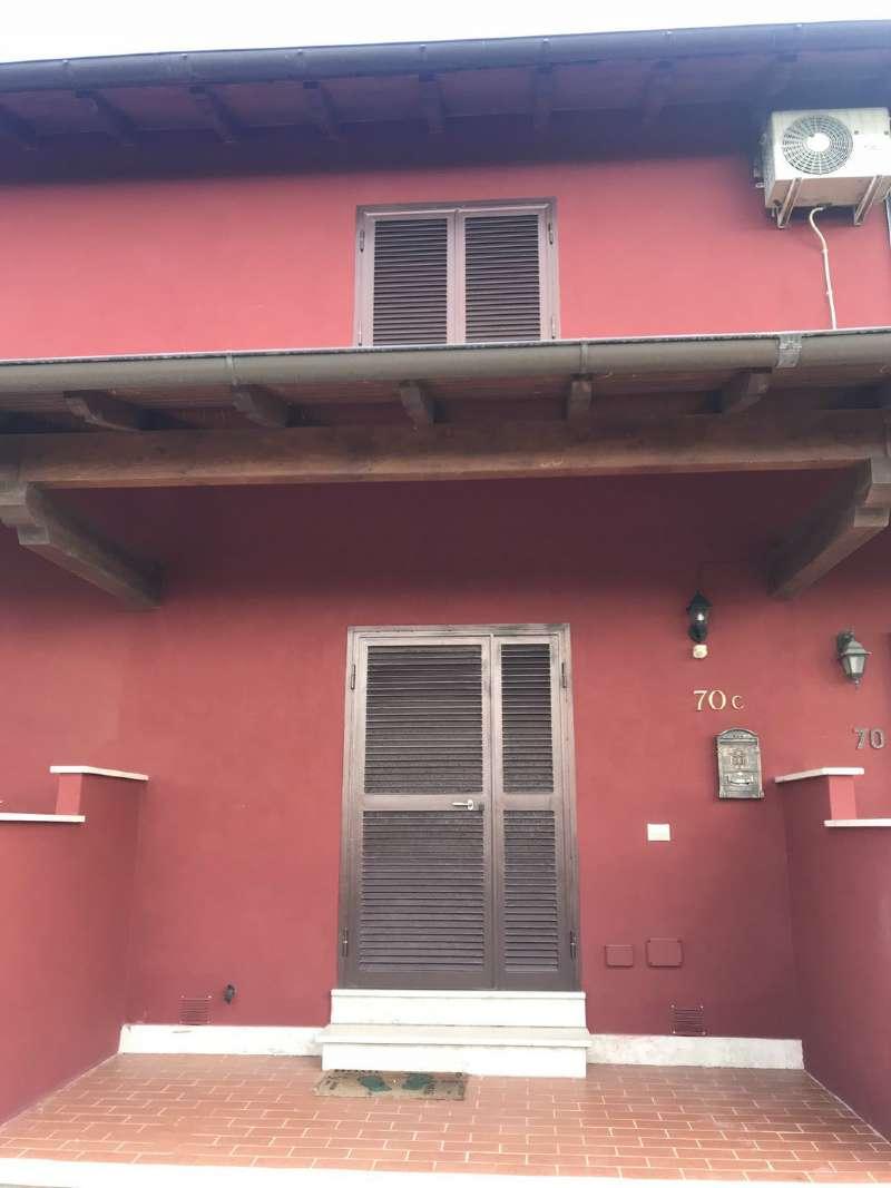 Appartamento ristrutturato in vendita Rif. 6584003