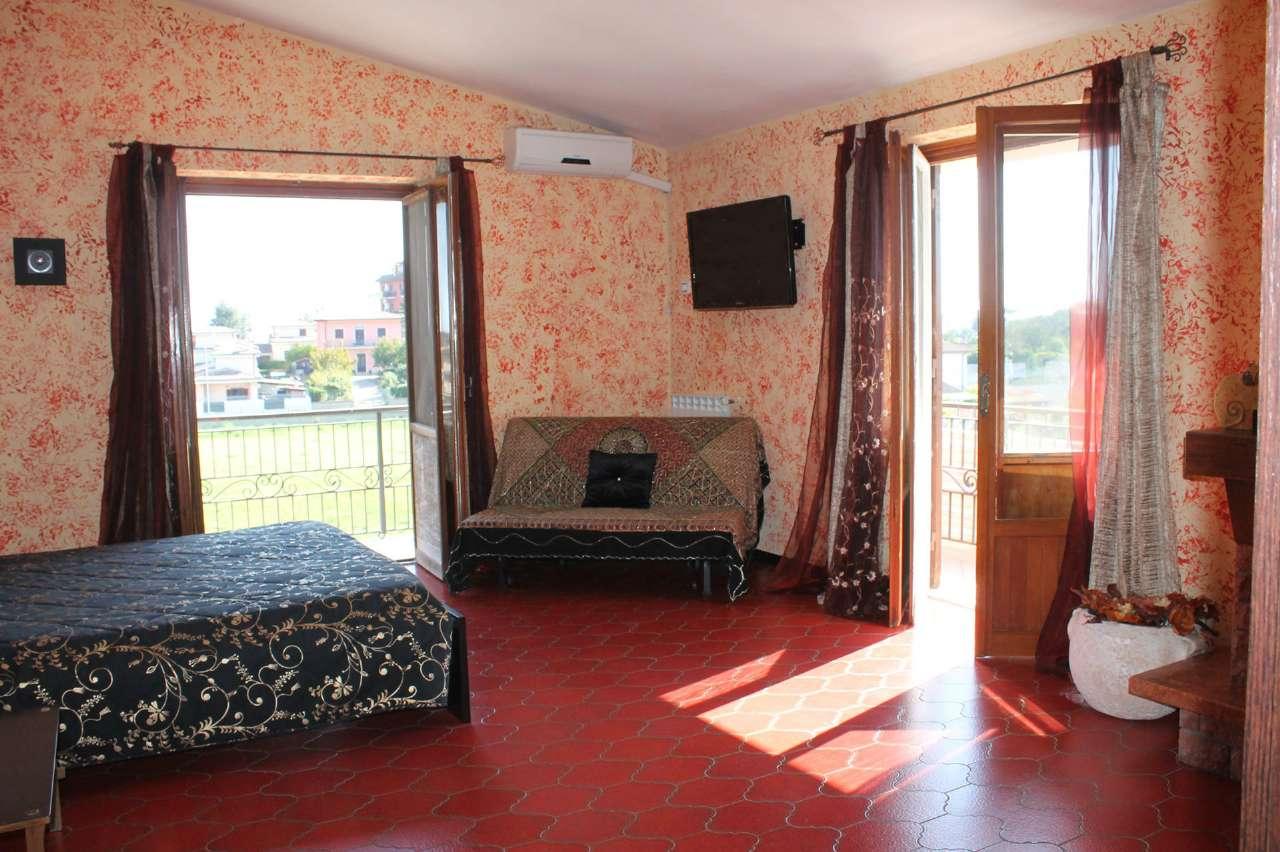 ARANOVA splendido appartamento