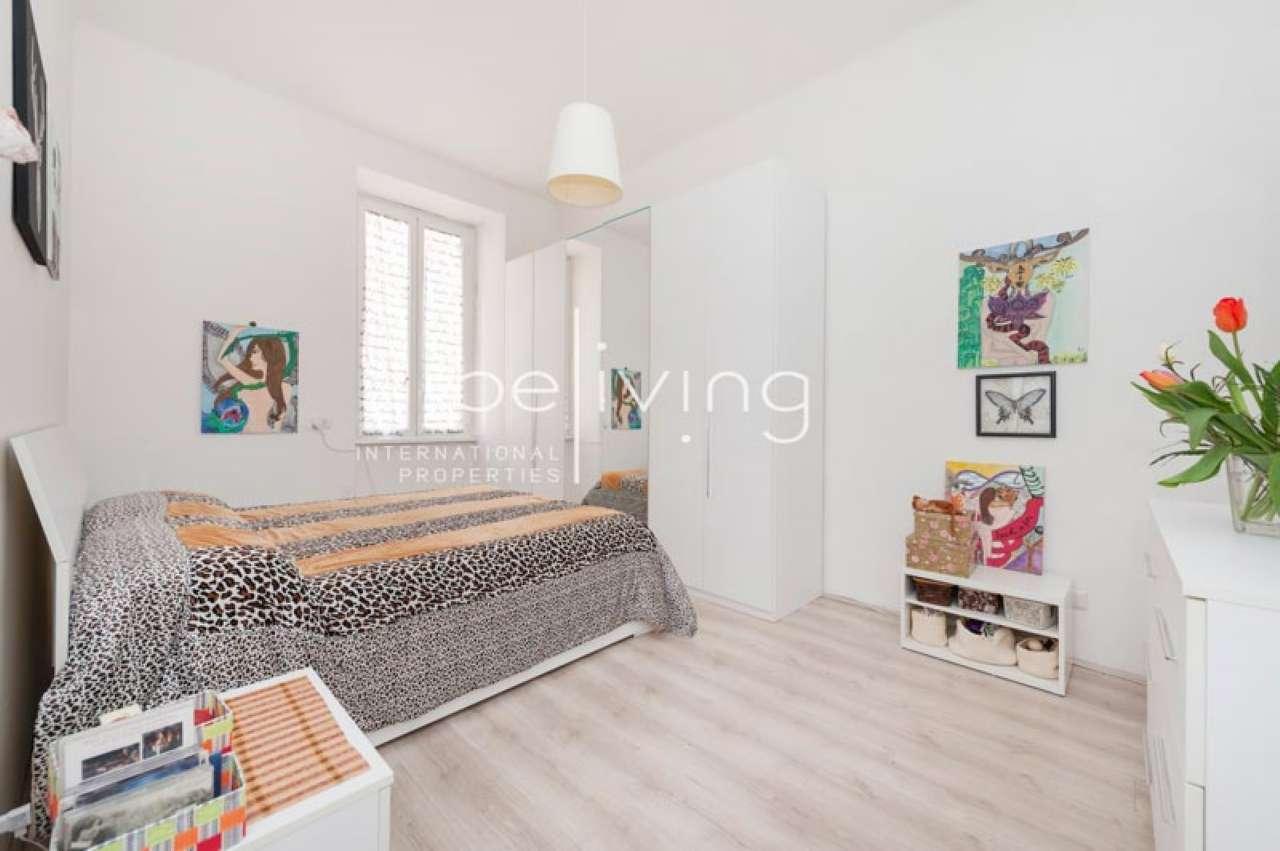 Appartamento in vendita a Roma, 2 locali, zona Zona: 14 . San Giovanni, Re di Roma, P.ta Metronia, prezzo € 350.000 | CambioCasa.it