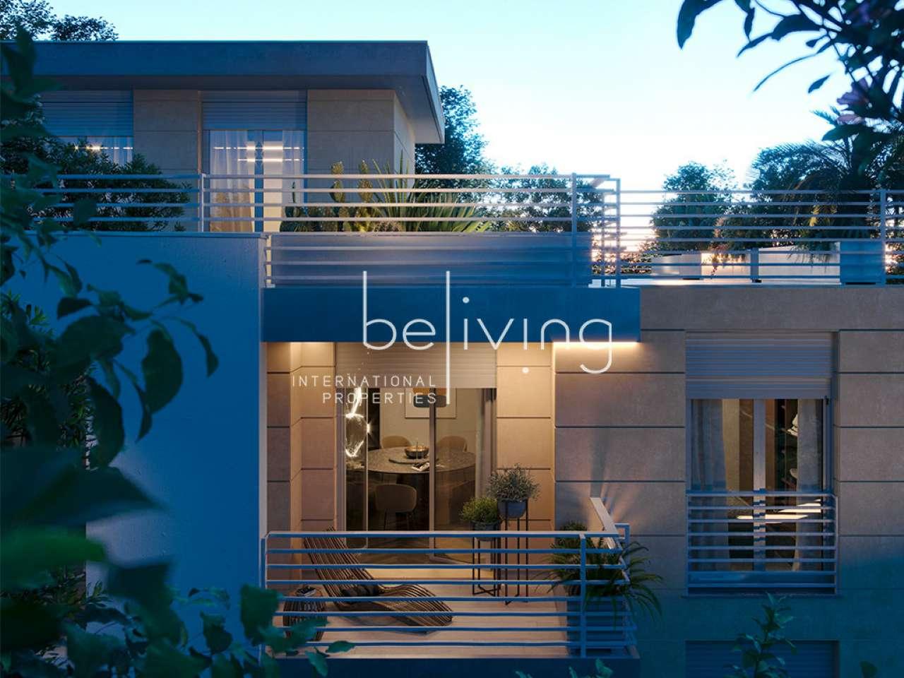 Appartamento in vendita a Roma, 1 locali, zona Zona: 25 . Trastevere - Testaccio, prezzo € 302.000 | CambioCasa.it