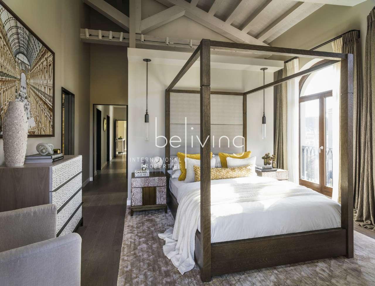 Villa in vendita a Roma, 5 locali, zona Zona: 27 . Aurelio - Boccea, prezzo € 2.264.000 | CambioCasa.it