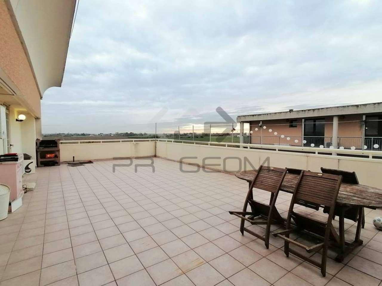 Appartamento in vendita a San Giuliano Terme, 5 locali, prezzo € 159.000   PortaleAgenzieImmobiliari.it