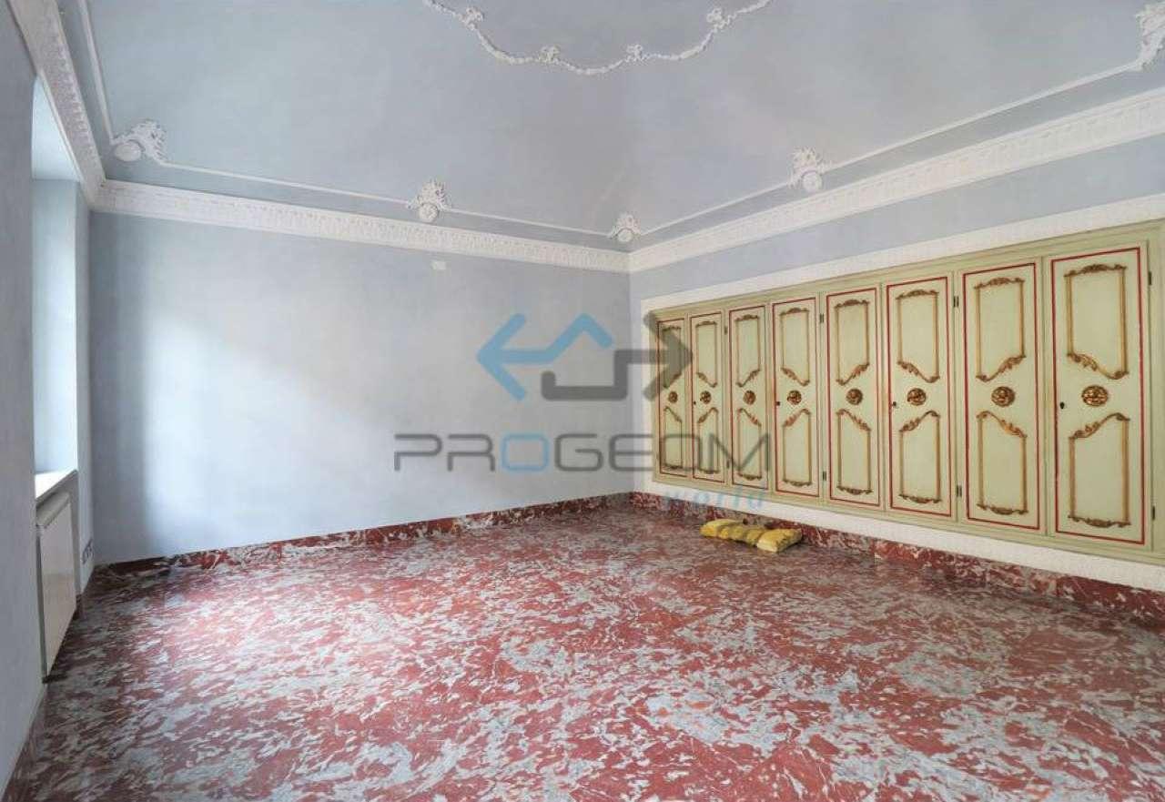 Appartamento in vendita a San Giuliano Terme, 7 locali, prezzo € 297.000   PortaleAgenzieImmobiliari.it