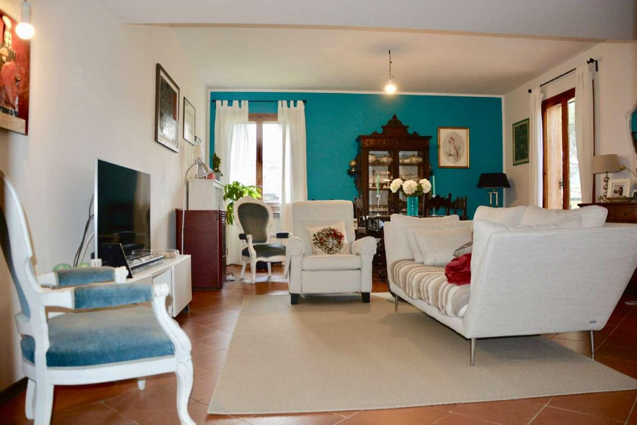 Appartamento in vendita a Bagno a Ripoli, 6 locali, prezzo € 365.000 | PortaleAgenzieImmobiliari.it