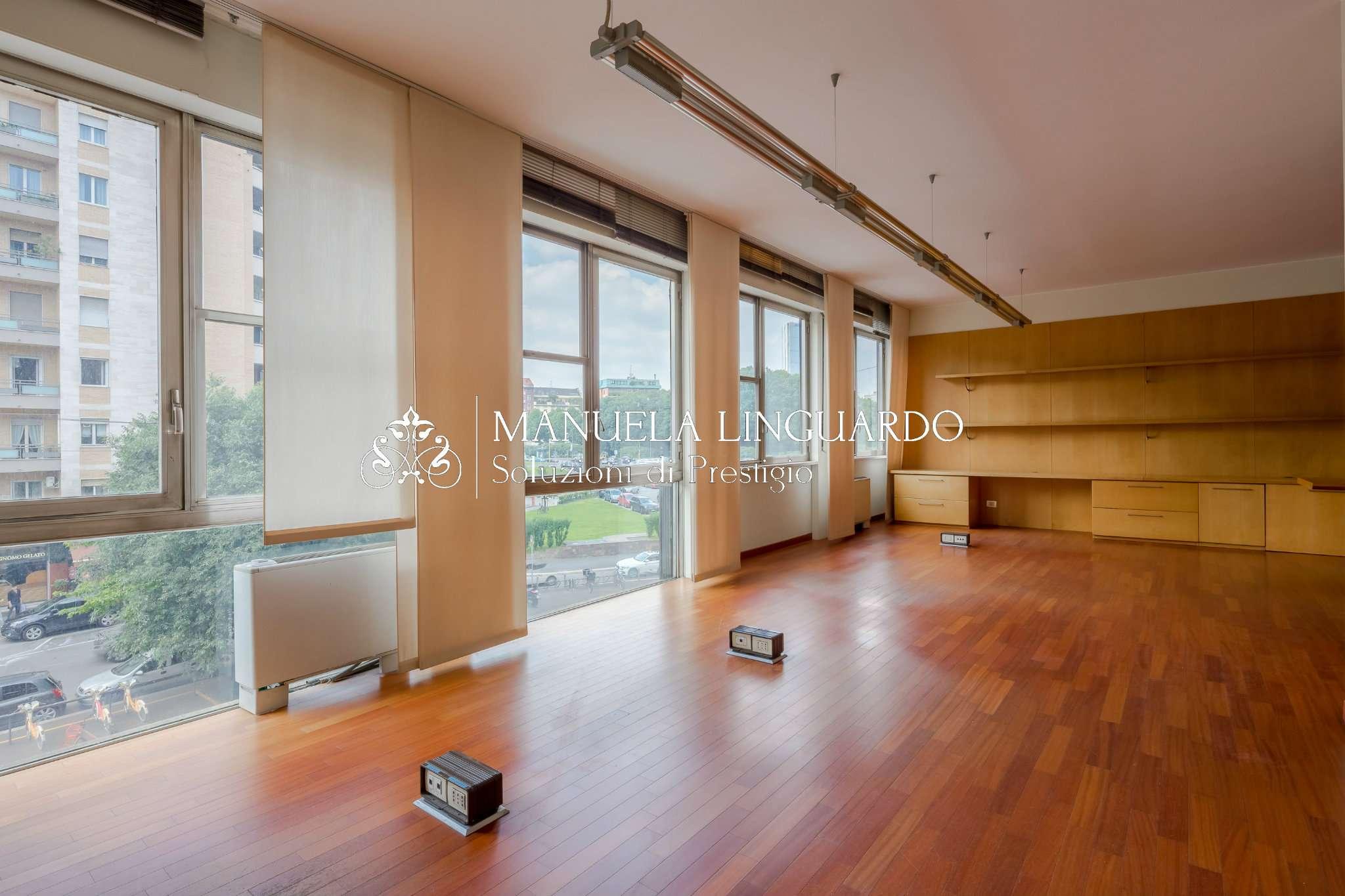 Affitto Stanza Ufficio Milano Tribunale : Ufficio studio milano affitto u ac zona de angeli