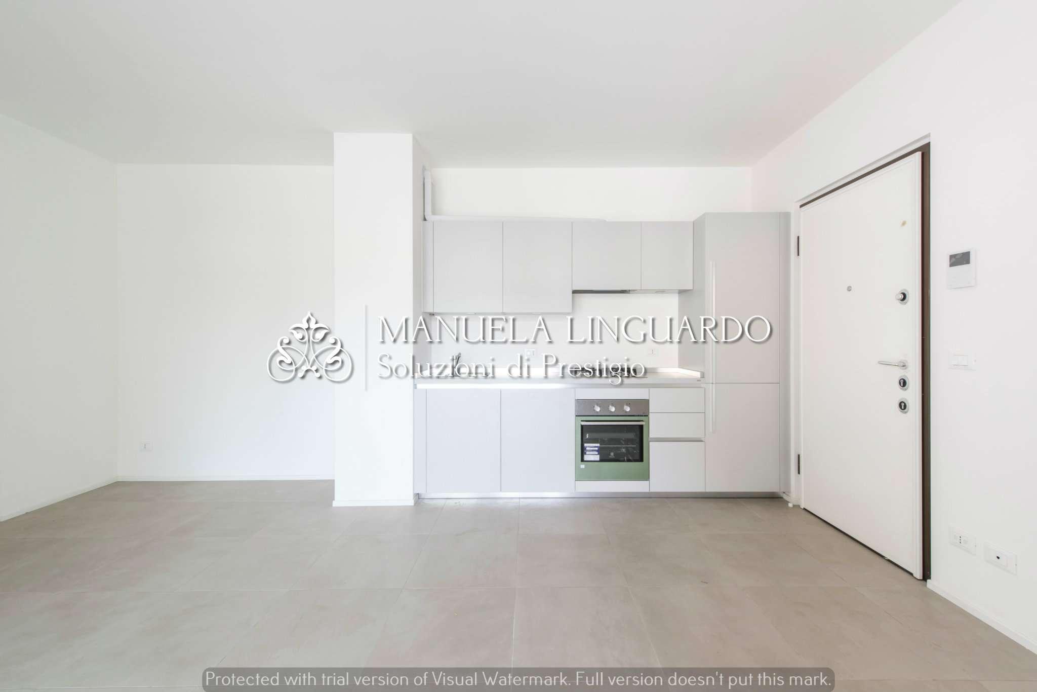 Bilocale in vendita a Milano Fiera, Firenze, Sempione - Manuela ...
