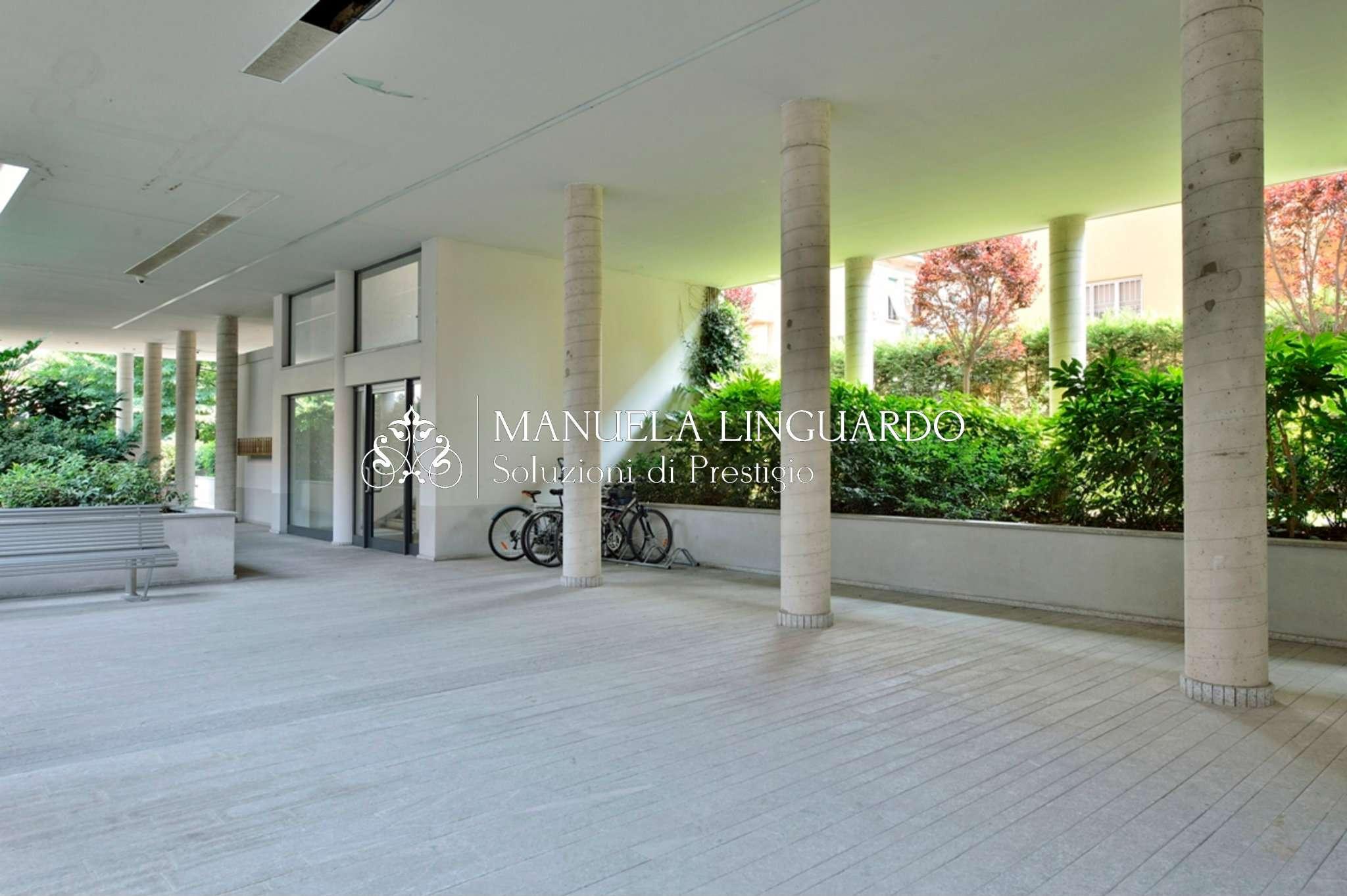 Bilocale in vendita a Milano Lotto, Novara, San Siro - Manuela Linguardo
