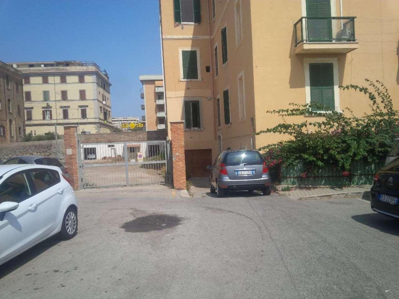 Appartamento in vendita Rif. 7111210