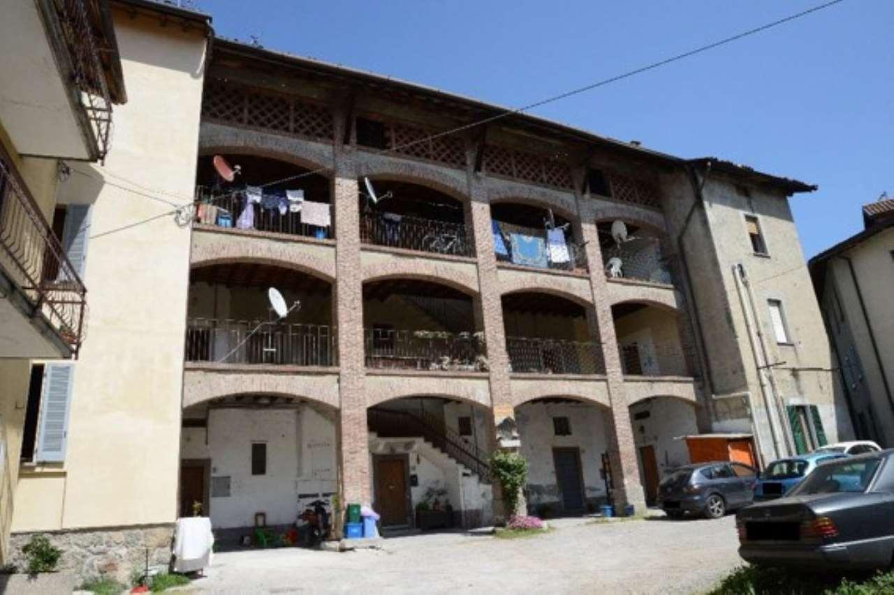 Appartamento in vendita Rif. 5241372