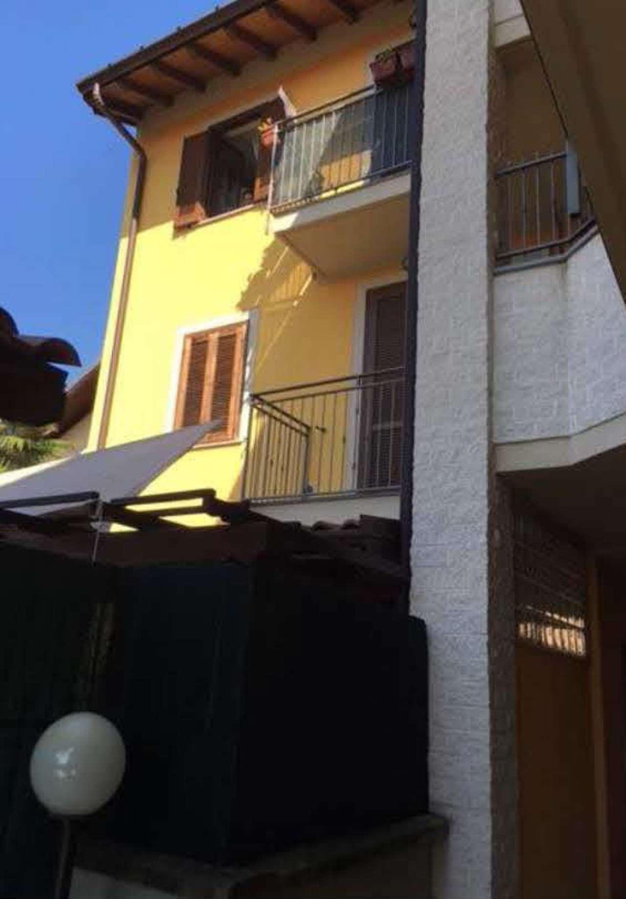 Appartamento in vendita Rif. 5241518