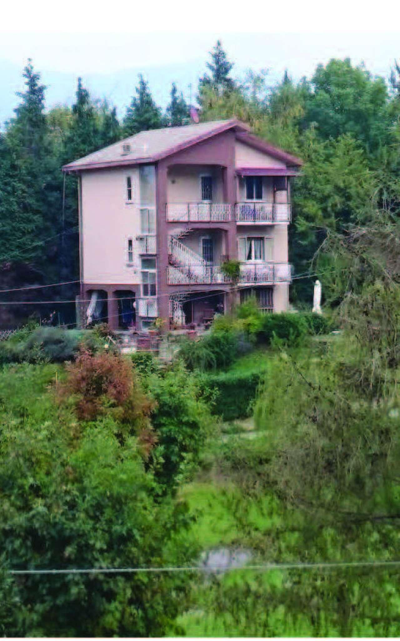 Appartamento in vendita Rif. 6347534
