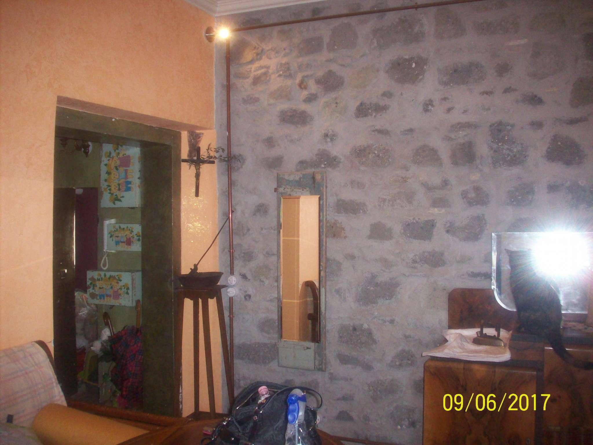 Appartamento in affitto Rif. 7678579