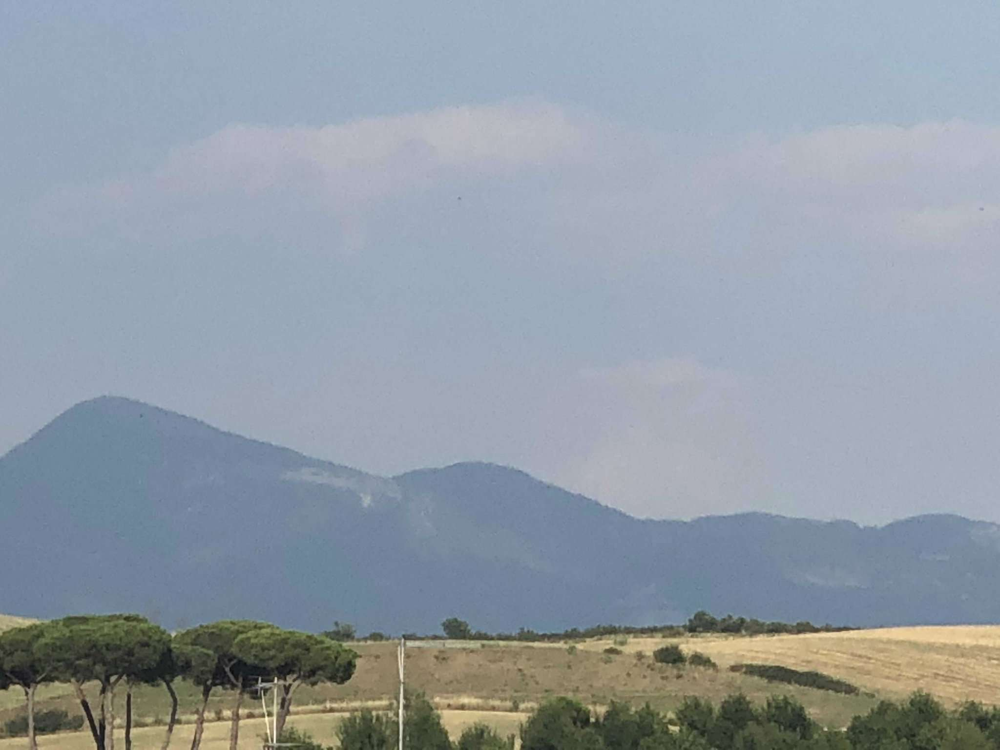 Villa Bifamiliare in vendita a Fonte Nuova, 10 locali, prezzo € 250.000 | CambioCasa.it
