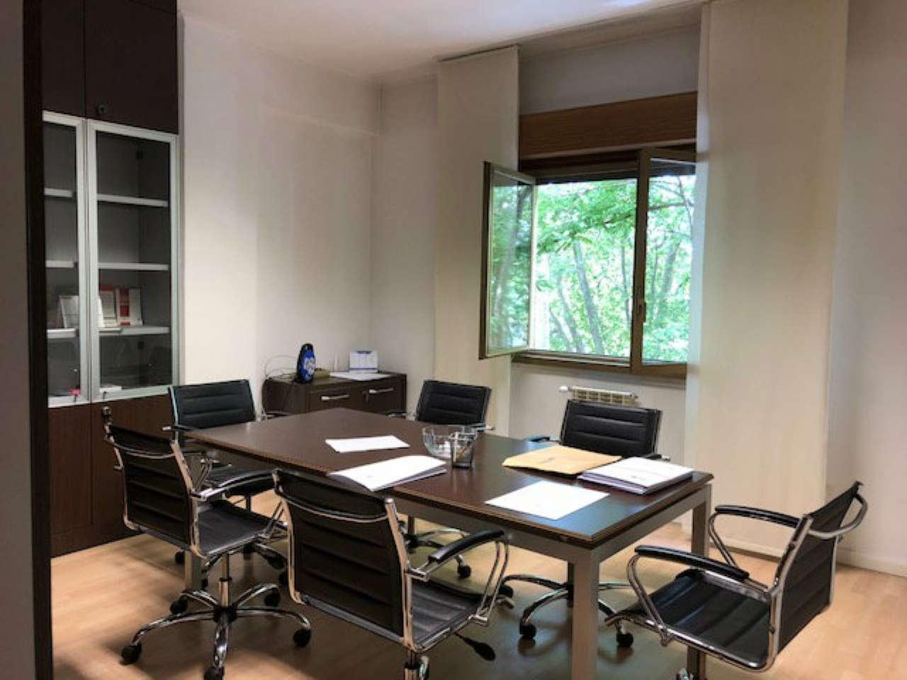 Appartamento in vendita a Roma, 5 locali, zona Zona: 19 . Colombo, Garbatella, Navigatori, Omboni, prezzo € 280.000 | CambioCasa.it