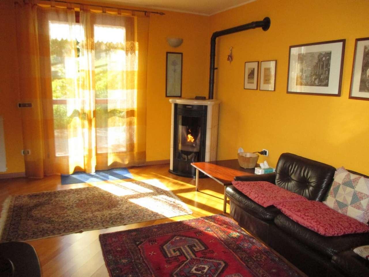 Appartamento in vendita a Torre di Santa Maria, 4 locali, prezzo € 275.000 | PortaleAgenzieImmobiliari.it