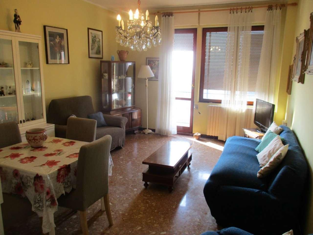 Agenzie Immobiliari Corsico bilocale in vendita a corsico