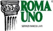 ROMA UNO DI ANTONINO VARI