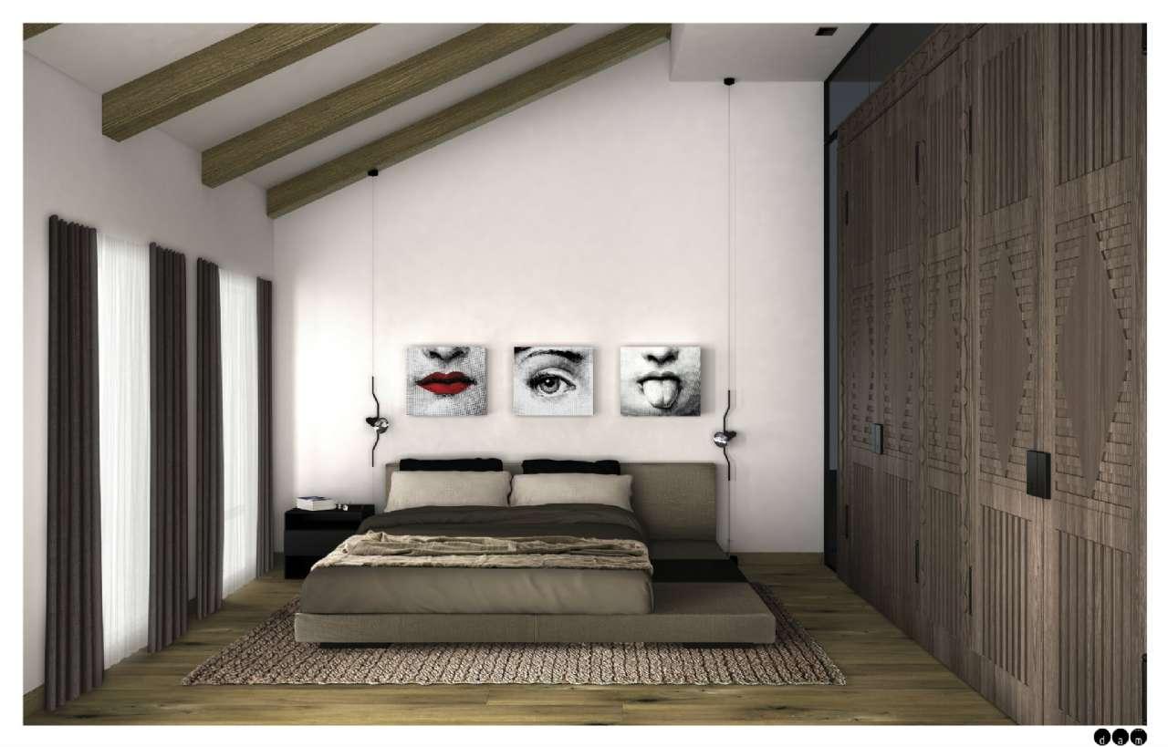 Beautiful Case Con Terrazzo Torino Images - Amazing Design Ideas ...