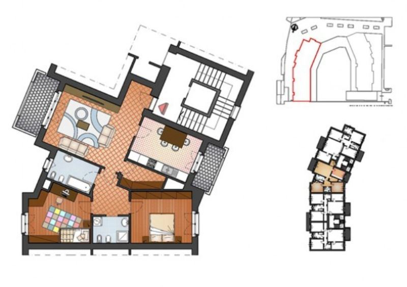 Appartamento in vendita a Opera, 9999 locali, prezzo € 320.000 | CambioCasa.it