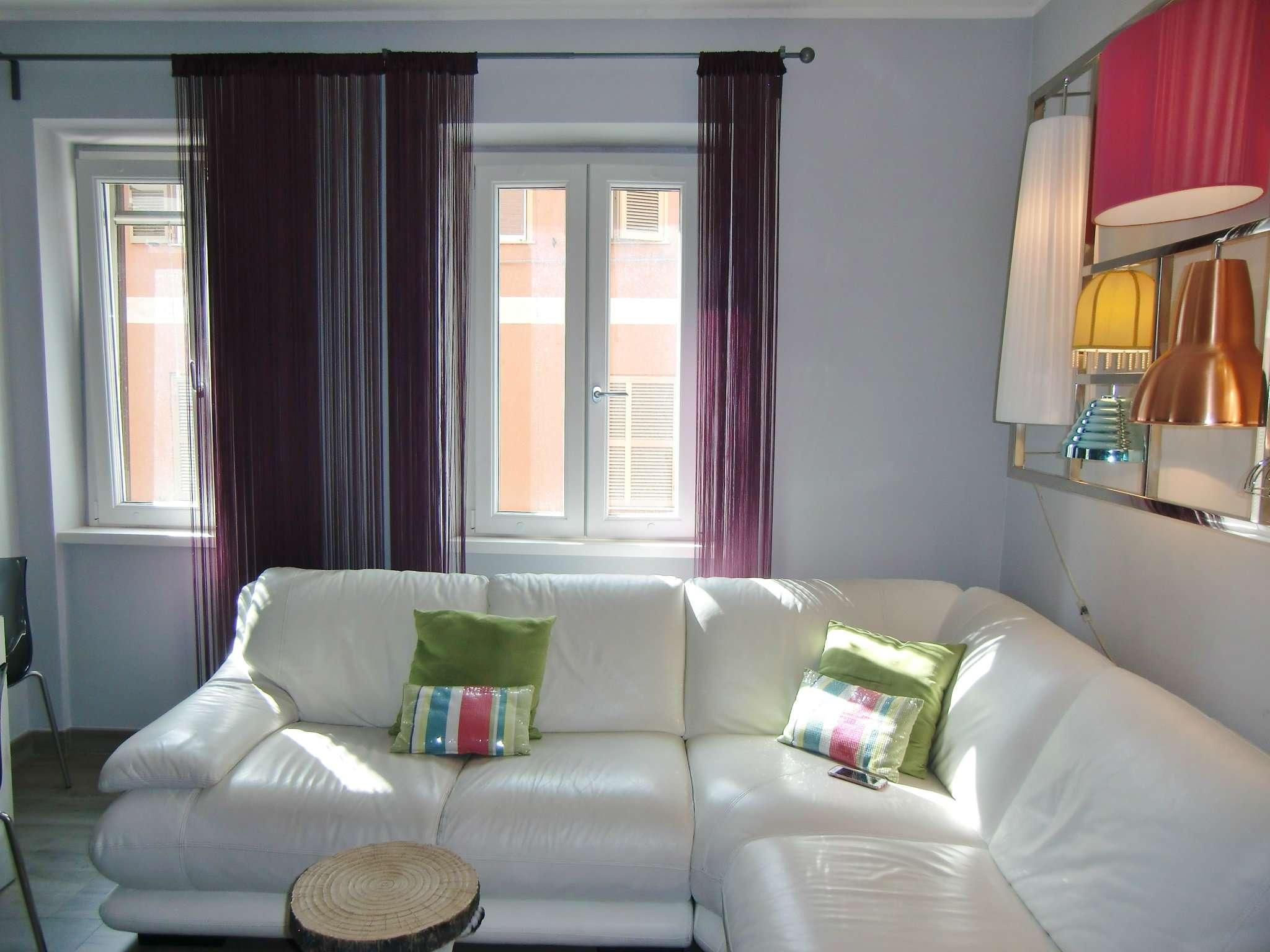 Appartamento in vendita a Roma, 3 locali, zona Zona: 16 . Appia nuova - Alberone - Colli Albani, prezzo € 245.000 | CambioCasa.it