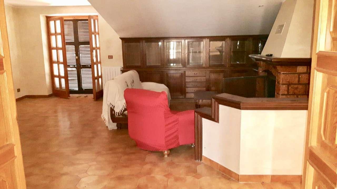 Appartamento in affitto Rif. 7813121