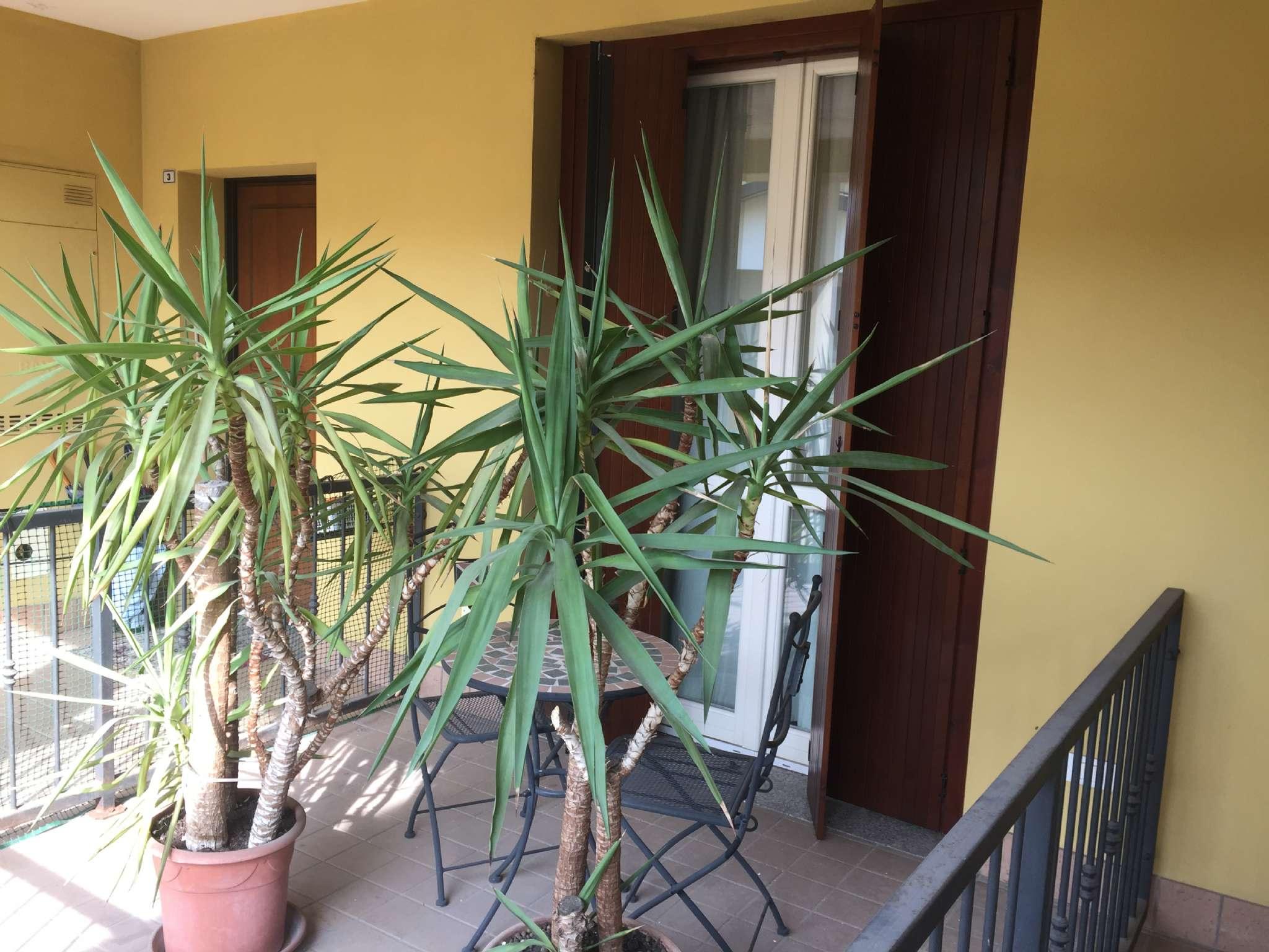 Appartamento in Vendita a Montichiari