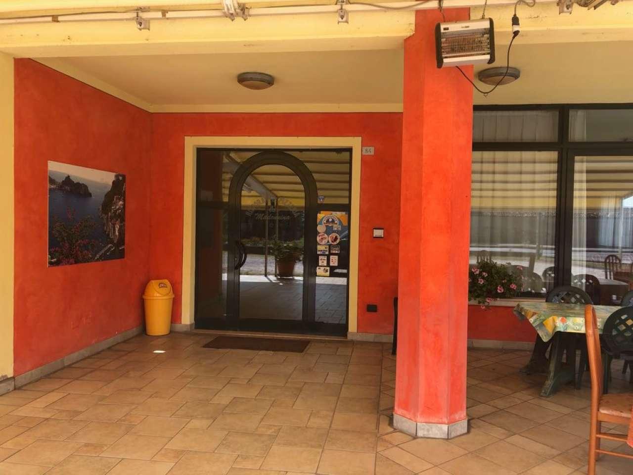 Altro in affitto a Fiesse, 7 locali, prezzo € 2.000 | CambioCasa.it