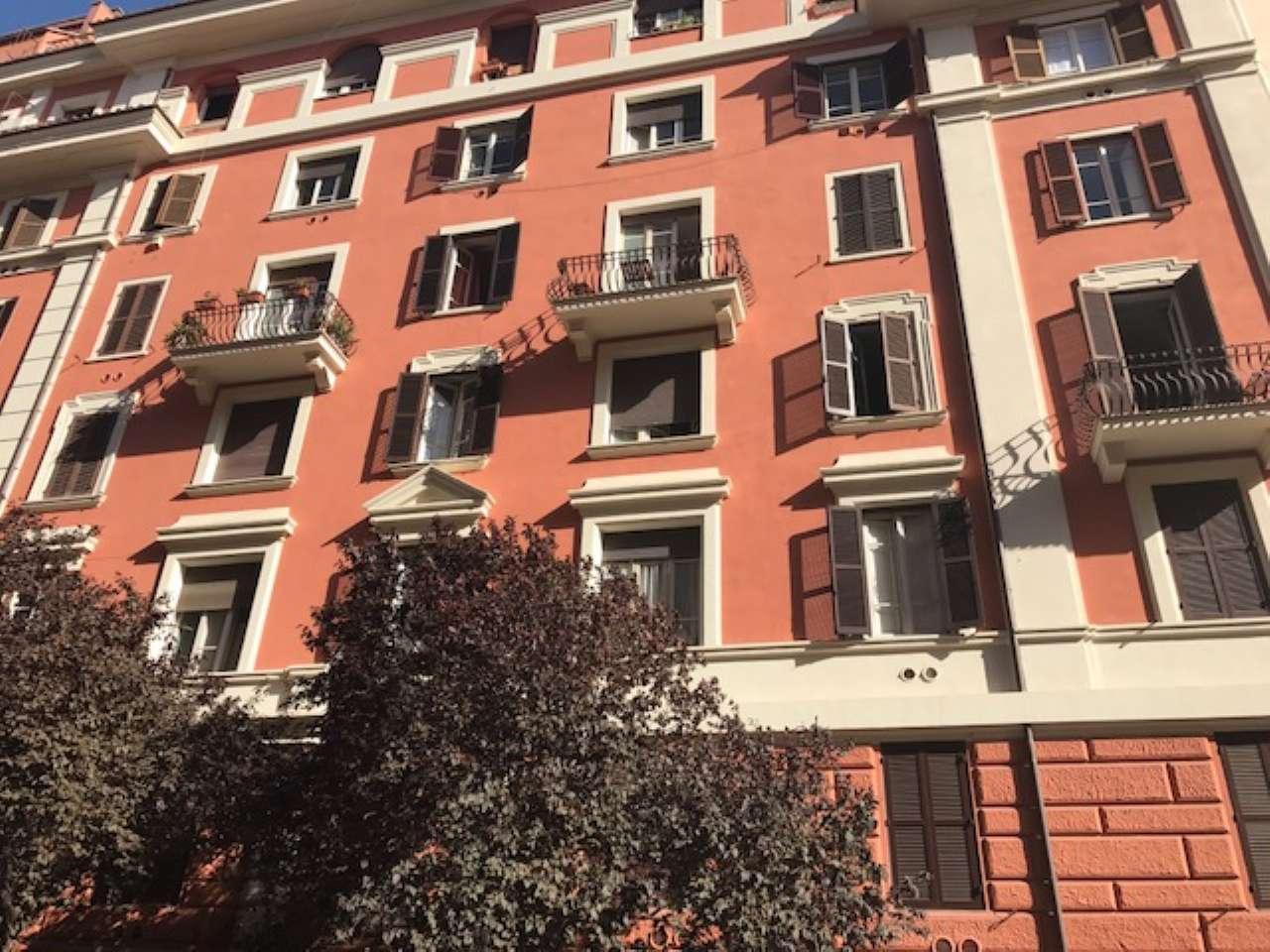 Trilocale roma affitto zona 30 prati borgo san for Affitto roma prati uso ufficio