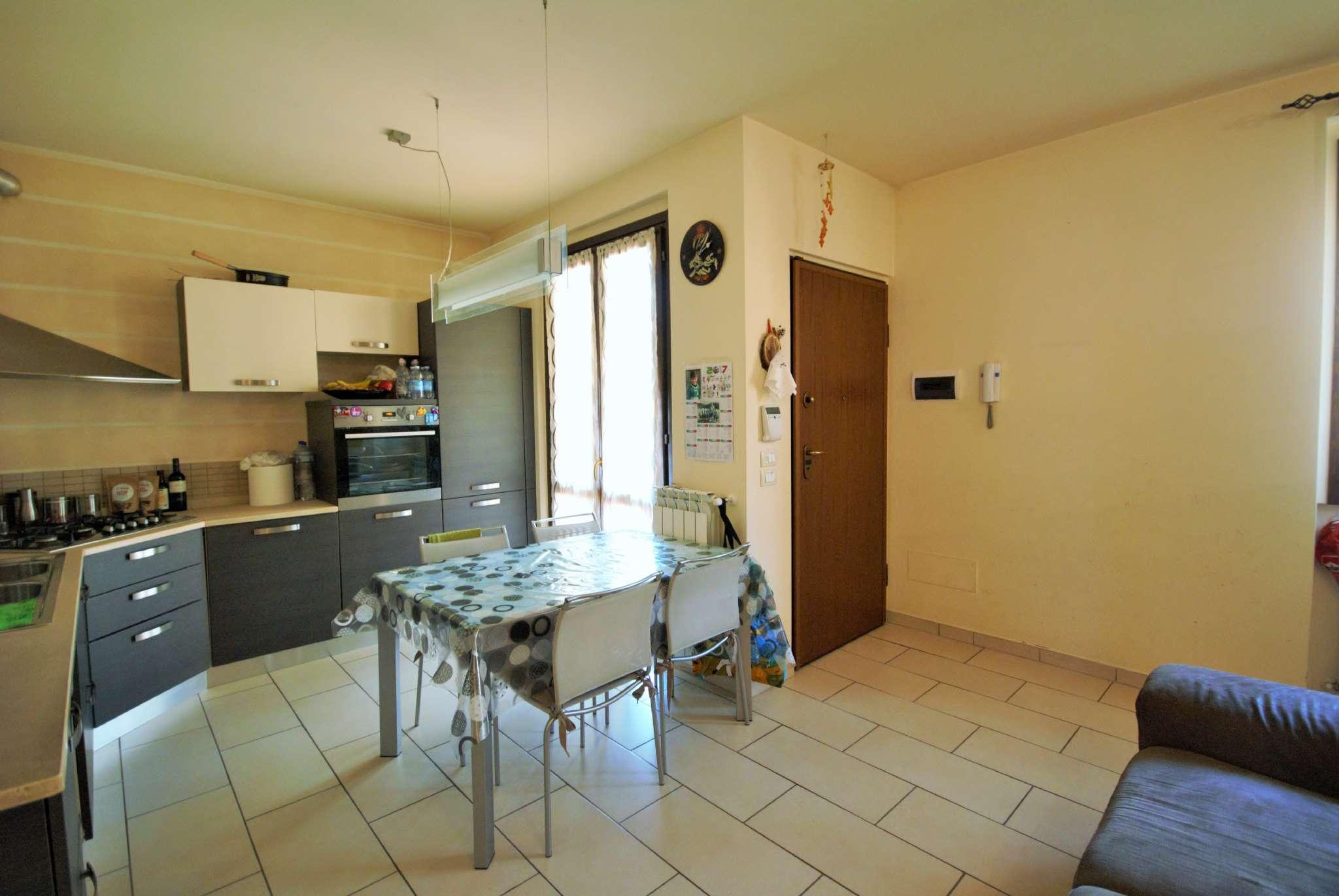 Appartamenti due camere in vendita a rignano sull 39 arno for Appartamenti con due camere matrimoniali